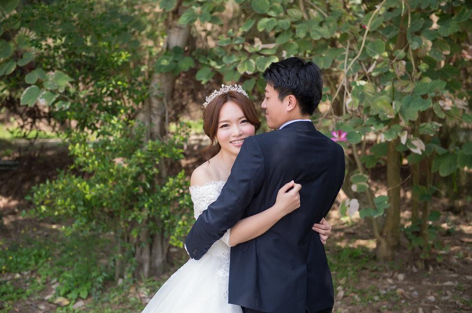 [婚禮紀錄] 結婚午宴@苗栗台灣水牛城(編號:432140) - Allen影像團隊 Love Story - 結婚吧
