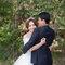 [婚禮紀錄] 結婚午宴@苗栗台灣水牛城(編號:432140)