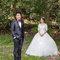 [婚禮紀錄] 結婚午宴@苗栗台灣水牛城(編號:432142)
