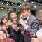 [台北婚攝] 訂婚迎娶儀式@雙岩龍鳳城(編號:432247)