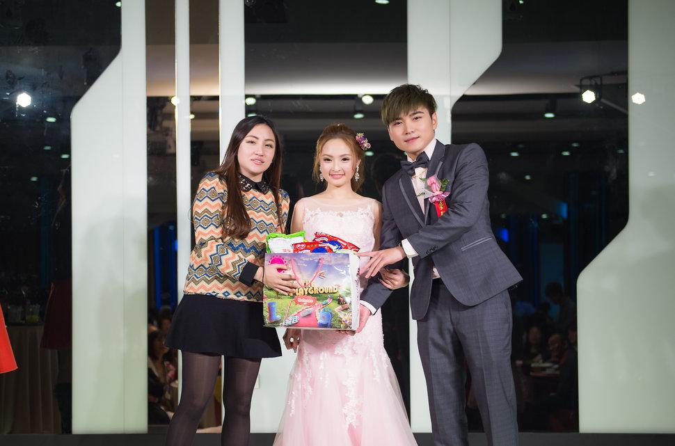 [台北婚攝] 訂婚迎娶儀式@雙岩龍鳳城(編號:432248) - Allen影像團隊 Love Story - 結婚吧