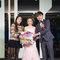 [台北婚攝] 訂婚迎娶儀式@雙岩龍鳳城(編號:432248)