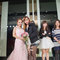 [台北婚攝] 訂婚迎娶儀式@雙岩龍鳳城(編號:432249)