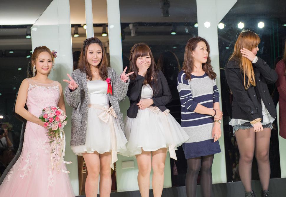 [台北婚攝] 訂婚迎娶儀式@雙岩龍鳳城(編號:432250) - Allen影像團隊 Love Story - 結婚吧