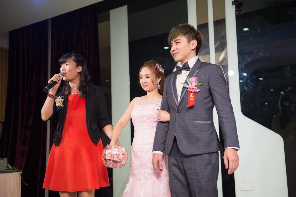 [台北婚攝] 訂婚迎娶儀式@雙岩龍鳳城(編號:432253) - LoveStoryAllen IMAGE - 結婚吧一站式婚禮服務平台