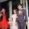 [台北婚攝] 訂婚迎娶儀式@雙岩龍鳳城(編號:432253)