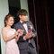 [台北婚攝] 訂婚迎娶儀式@雙岩龍鳳城(編號:432255)