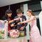 [台北婚攝] 訂婚迎娶儀式@雙岩龍鳳城(編號:432256)