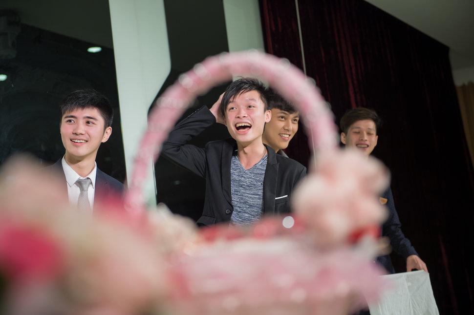 [台北婚攝] 訂婚迎娶儀式@雙岩龍鳳城(編號:432257) - LoveStoryAllen IMAGE - 結婚吧一站式婚禮服務平台