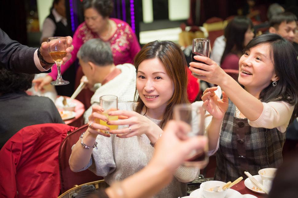 [台北婚攝] 訂婚迎娶儀式@雙岩龍鳳城(編號:432258) - LoveStoryAllen IMAGE - 結婚吧一站式婚禮服務平台