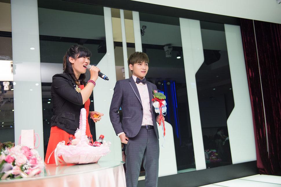 [台北婚攝] 訂婚迎娶儀式@雙岩龍鳳城(編號:432262) - Allen影像團隊 Love Story - 結婚吧