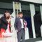 [台北婚攝] 訂婚迎娶儀式@雙岩龍鳳城(編號:432262)
