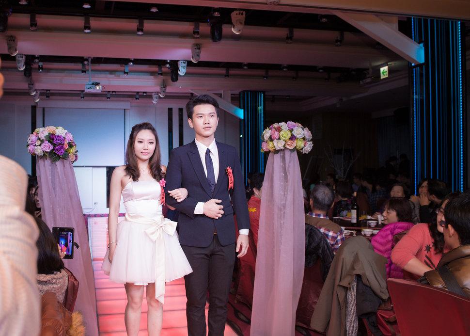 [台北婚攝] 訂婚迎娶儀式@雙岩龍鳳城(編號:432263) - LoveStoryAllen IMAGE - 結婚吧一站式婚禮服務平台