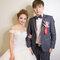 [台北婚攝] 訂婚迎娶儀式@雙岩龍鳳城(編號:432264)