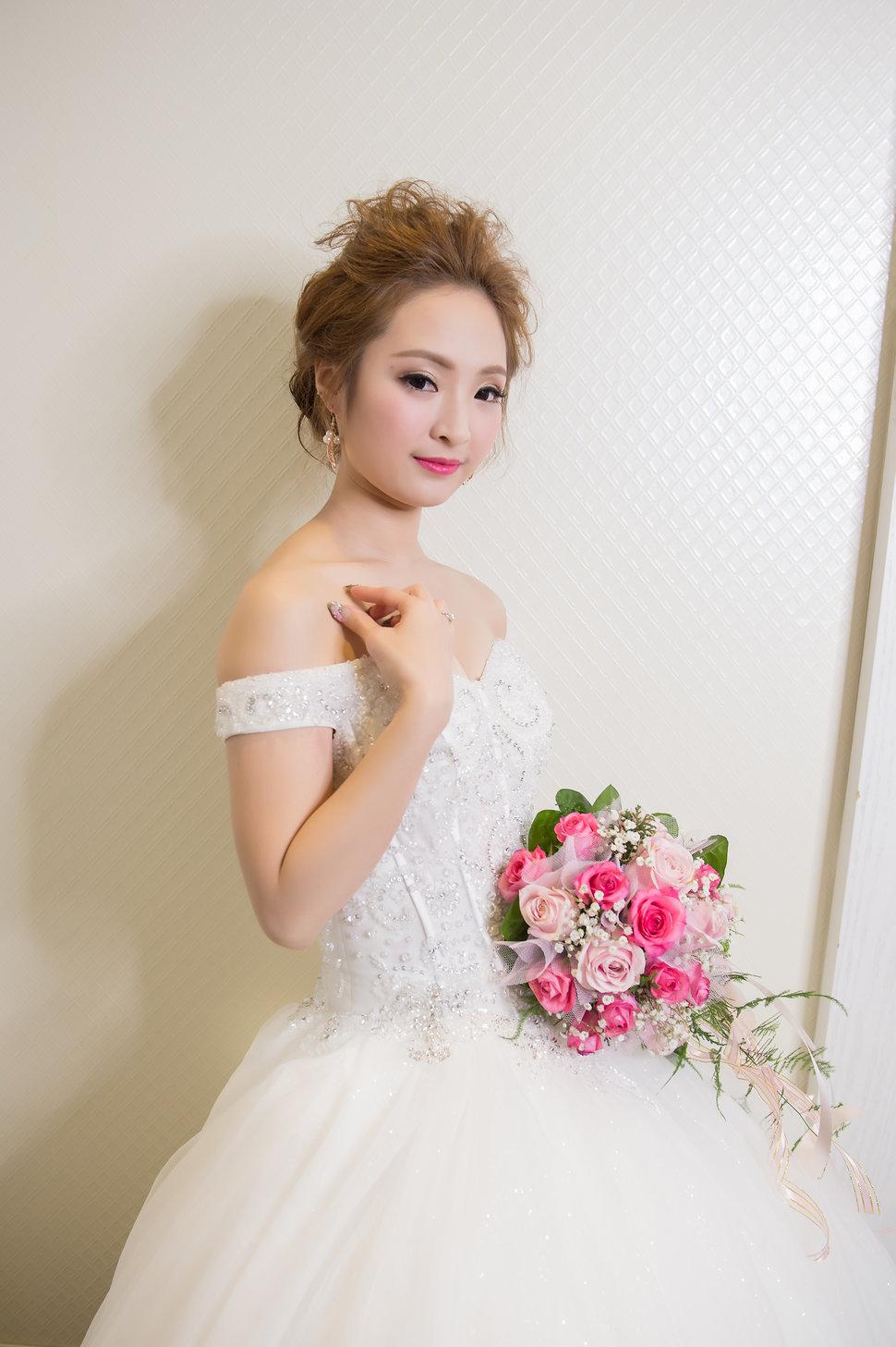 [台北婚攝] 訂婚迎娶儀式@雙岩龍鳳城(編號:432265) - Allen影像團隊 Love Story - 結婚吧