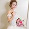 [台北婚攝] 訂婚迎娶儀式@雙岩龍鳳城(編號:432265)
