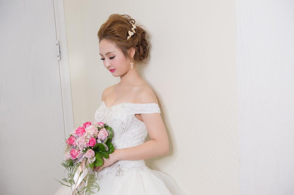 [台北婚攝] 訂婚迎娶儀式@雙岩龍鳳城(編號:432266) - Allen影像團隊 Love Story - 結婚吧