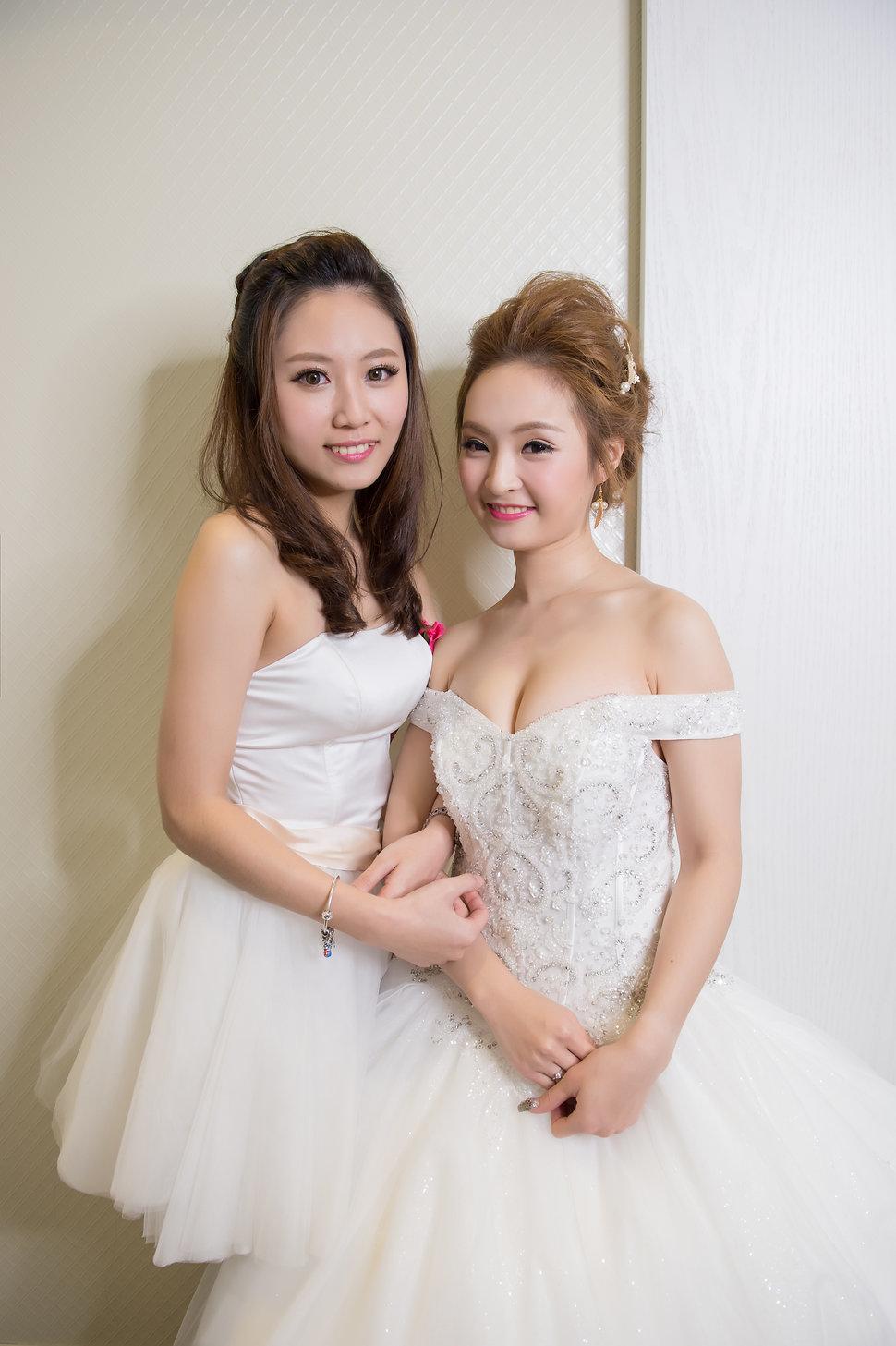 [台北婚攝] 訂婚迎娶儀式@雙岩龍鳳城(編號:432268) - Allen影像團隊 Love Story - 結婚吧