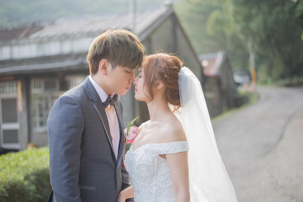 [台北婚攝] 訂婚迎娶儀式@雙岩龍鳳城(編號:432275) - Allen影像團隊 Love Story - 結婚吧