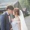 [台北婚攝] 訂婚迎娶儀式@雙岩龍鳳城(編號:432275)