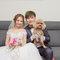[台北婚攝] 訂婚迎娶儀式@雙岩龍鳳城(編號:432279)