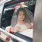 [台北婚攝] 訂婚迎娶儀式@雙岩龍鳳城(編號:432283)