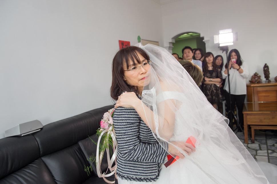 [台北婚攝] 訂婚迎娶儀式@雙岩龍鳳城(編號:432285) - Allen影像團隊 Love Story - 結婚吧