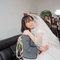 [台北婚攝] 訂婚迎娶儀式@雙岩龍鳳城(編號:432285)