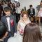 [台北婚攝] 訂婚迎娶儀式@雙岩龍鳳城(編號:432286)