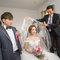 [台北婚攝] 訂婚迎娶儀式@雙岩龍鳳城(編號:432287)