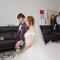 [台北婚攝] 訂婚迎娶儀式@雙岩龍鳳城(編號:432290)