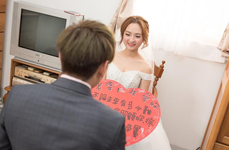 [台北婚攝] 訂婚迎娶儀式@雙岩龍鳳城(編號:432291) - Allen影像團隊 Love Story - 結婚吧