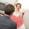 [台北婚攝] 訂婚迎娶儀式@雙岩龍鳳城(編號:432291)