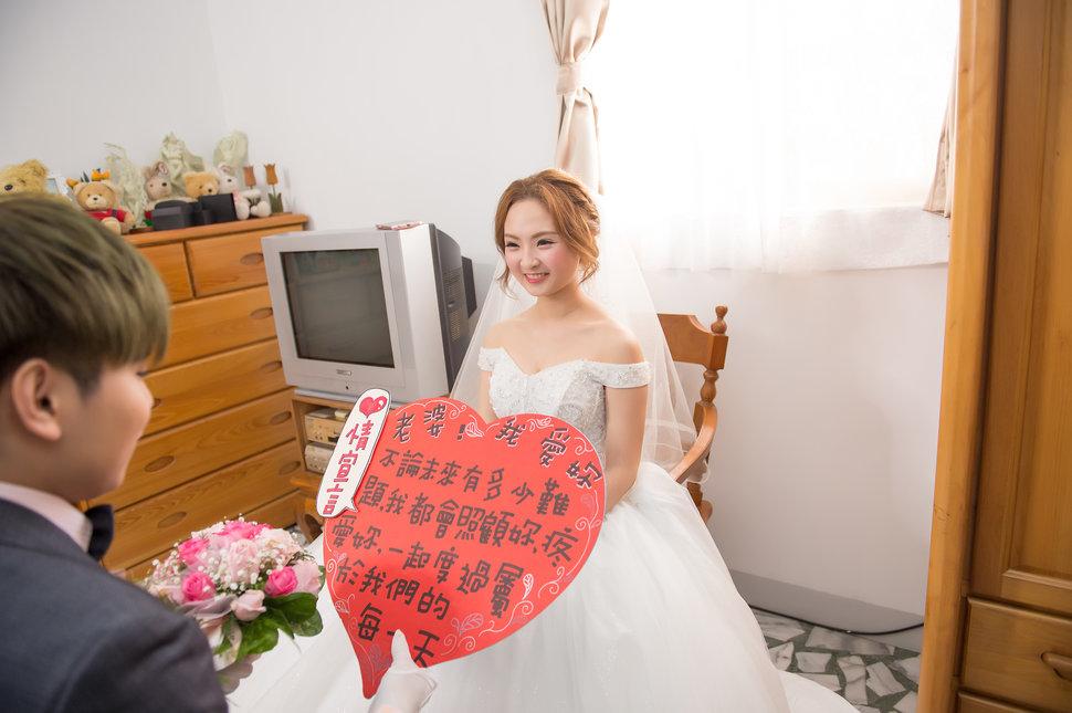[台北婚攝] 訂婚迎娶儀式@雙岩龍鳳城(編號:432292) - Allen影像團隊 Love Story - 結婚吧