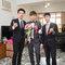 [台北婚攝] 訂婚迎娶儀式@雙岩龍鳳城(編號:432293)