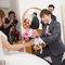 [台北婚攝] 訂婚迎娶儀式@雙岩龍鳳城(編號:432294)
