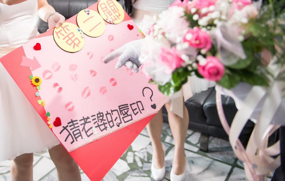 [台北婚攝] 訂婚迎娶儀式@雙岩龍鳳城(編號:432295) - Allen影像團隊 Love Story - 結婚吧