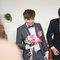 [台北婚攝] 訂婚迎娶儀式@雙岩龍鳳城(編號:432297)