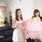 [台北婚攝] 訂婚迎娶儀式@雙岩龍鳳城(編號:432298)