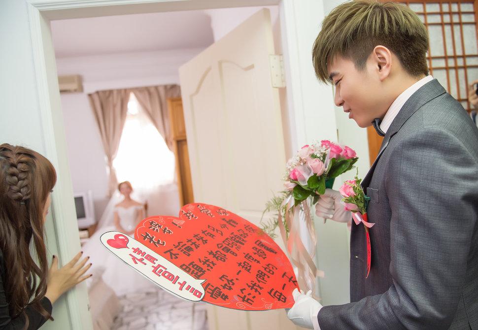 [台北婚攝] 訂婚迎娶儀式@雙岩龍鳳城(編號:432299) - Allen影像團隊 Love Story - 結婚吧一站式婚禮服務平台