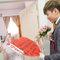 [台北婚攝] 訂婚迎娶儀式@雙岩龍鳳城(編號:432299)