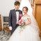 [台北婚攝] 訂婚迎娶儀式@雙岩龍鳳城(編號:432300)