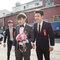 [台北婚攝] 訂婚迎娶儀式@雙岩龍鳳城(編號:432301)