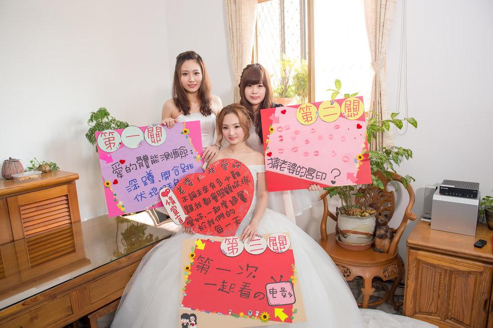 [台北婚攝] 訂婚迎娶儀式@雙岩龍鳳城(編號:432305) - Allen影像團隊 Love Story - 結婚吧