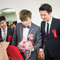[台北婚攝] 訂婚迎娶儀式@雙岩龍鳳城(編號:432307)