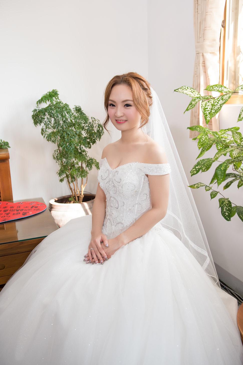 [台北婚攝] 訂婚迎娶儀式@雙岩龍鳳城(編號:432308) - Allen影像團隊 Love Story - 結婚吧