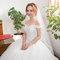 [台北婚攝] 訂婚迎娶儀式@雙岩龍鳳城(編號:432308)