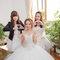 [台北婚攝] 訂婚迎娶儀式@雙岩龍鳳城(編號:432310)