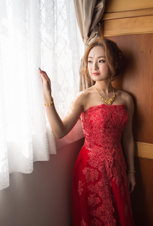 [台北婚攝] 訂婚迎娶儀式@雙岩龍鳳城(編號:432311) - Allen影像團隊 Love Story - 結婚吧