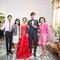 [台北婚攝] 訂婚迎娶儀式@雙岩龍鳳城(編號:432312)
